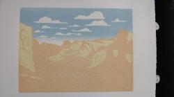 Yosemite Valley - layer 4