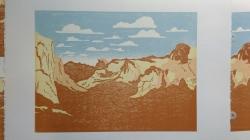 Yosemite Valley - layer 5