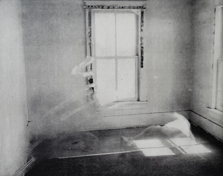 Window Cloak (A/P)
